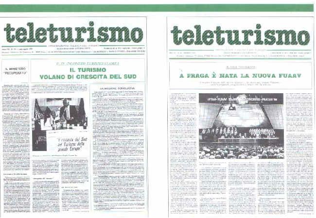 TELETURISMO1.jpg