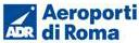 aereoporti-roma2